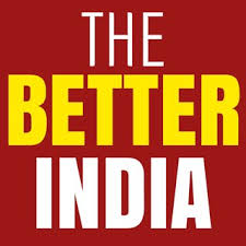 the-better-india