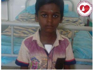 Success story of Akash