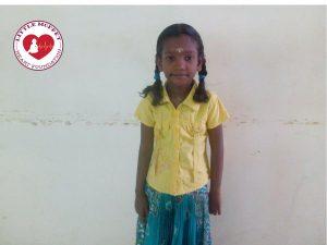 Success story of Annalakshmi
