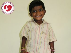 Success story of Mareeshwari