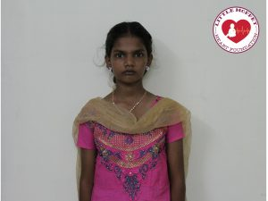 Success story of Naveena -Sivagangai
